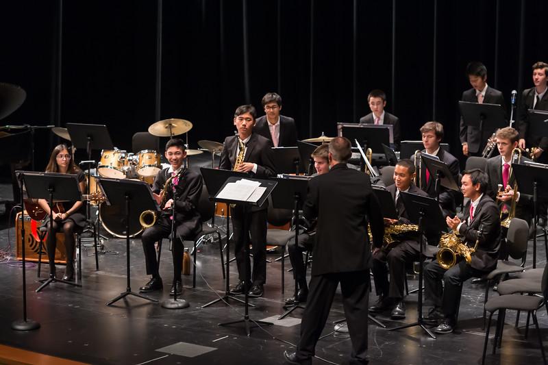 20171012 Jazz-Orchestra_KAH-0779.jpg