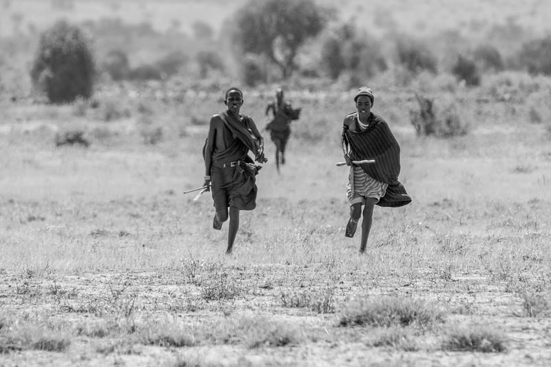 Masajovia, Amboseli National Park (2 of 55).jpg