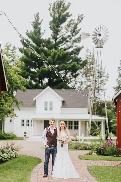 Krotz Wedding-103.jpg