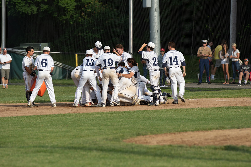 needhambaseball-180607-1840.jpg