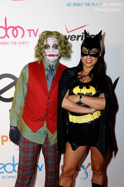 EDMTVN_Halloween_Party_IMG_1558_RRPhotos-4K.jpg
