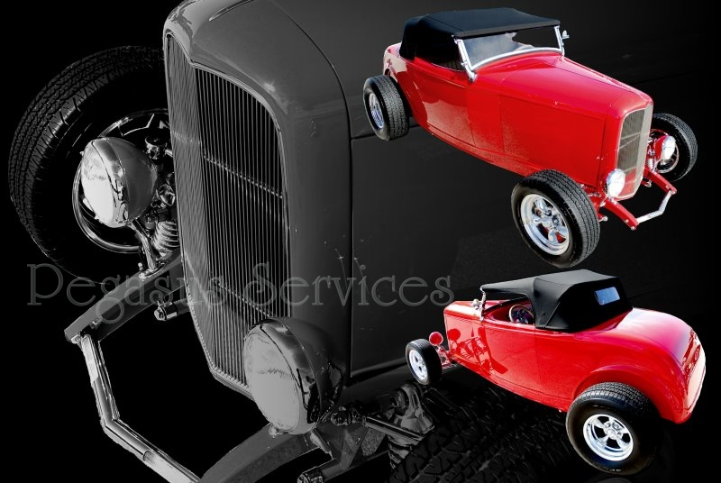 stacy's red coupe  - proofs 1.jpg