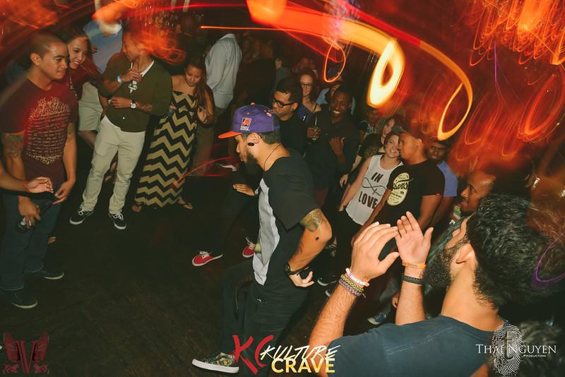 Kulture Crave 6.12.14-5.jpg