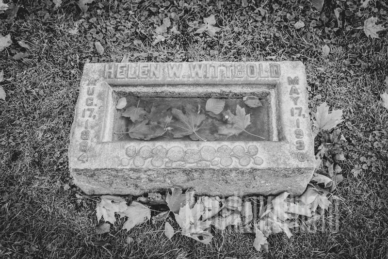 Graceland110218-226.jpg