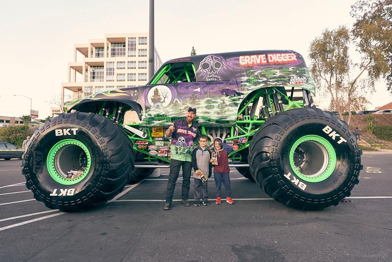 Grossmont Center Monster Jam Truck 2019 183.jpg