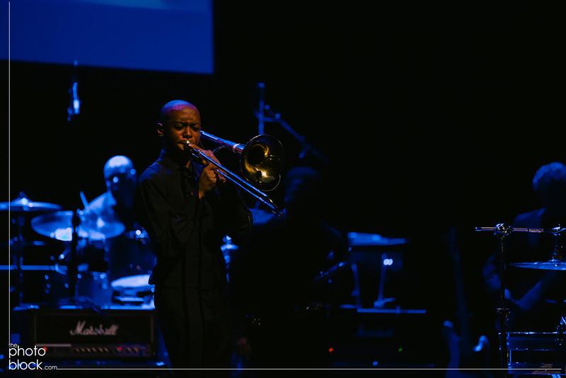 20140208_20140208_Elevate-Oakland-1st-Benefit-Concert-596_Edit_pb.JPG