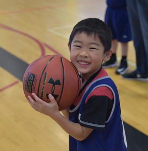 2016-02 Basketball
