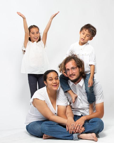 Chantelle&FamilyMark_Blu-207.jpg