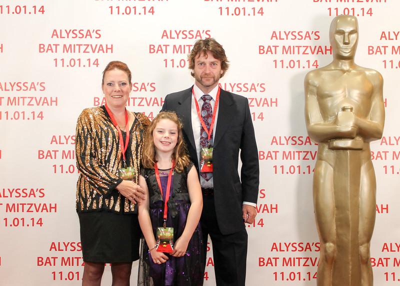 Alyssas Bat Mitzvah-20.jpg