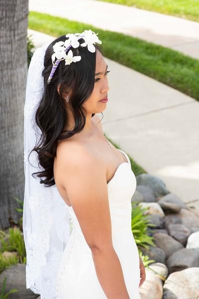 210 Manning Wedding.jpg