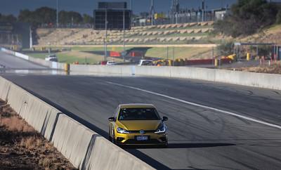 2020/21 Rally Sprint R3