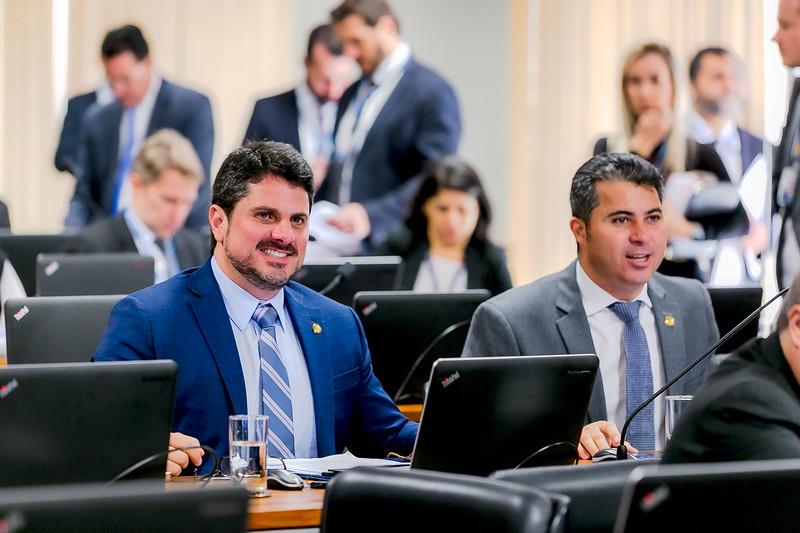 100719 - Comissões - Senador Marcos do Val_14.jpg