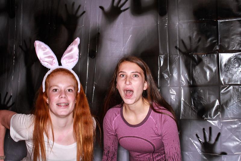SocialLight Denver - Insane Halloween-178.jpg