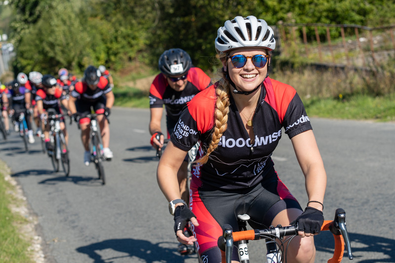 Bloodwise-PedaltoParis-2019-983.jpg