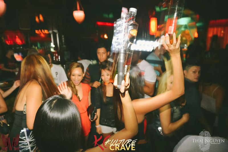 Kulture Crave 5.15.14 HIN-90.jpg