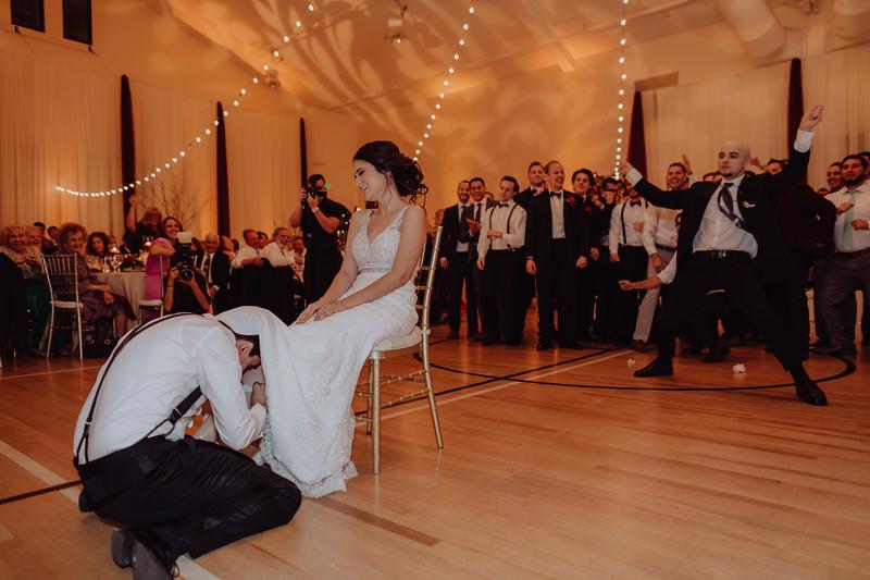 2018-10-06_ROEDER_DimitriAnthe_Wedding_CARD1_0424.jpg