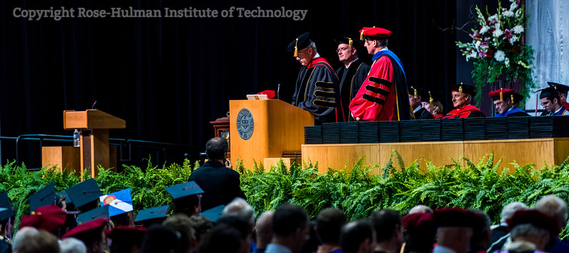 RHIT_2015_Commencement_Cook-1.jpg