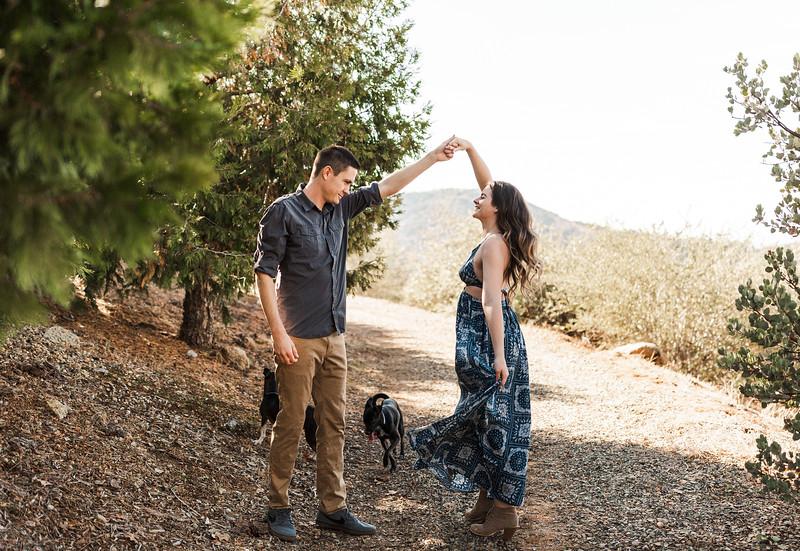 Alexandria Vail Photography Shaver Lake Engagement Mat + Deanna260.jpg