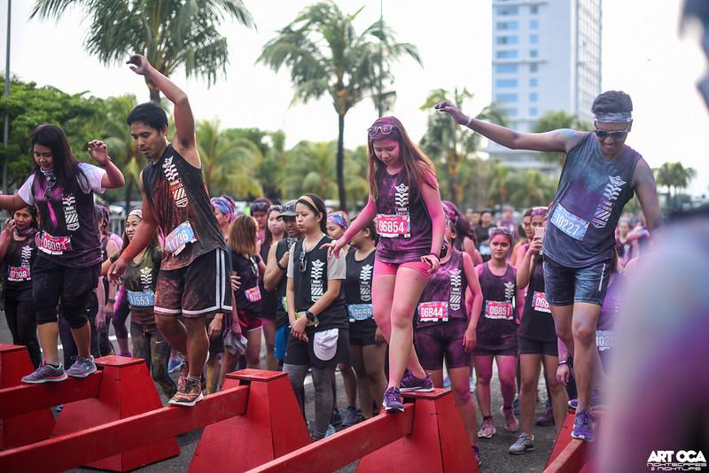 Color Manila Challenge (142).jpg