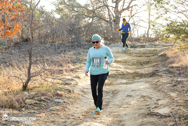 SR Trail Run Jan26 2019_CL_4316-Web.jpg
