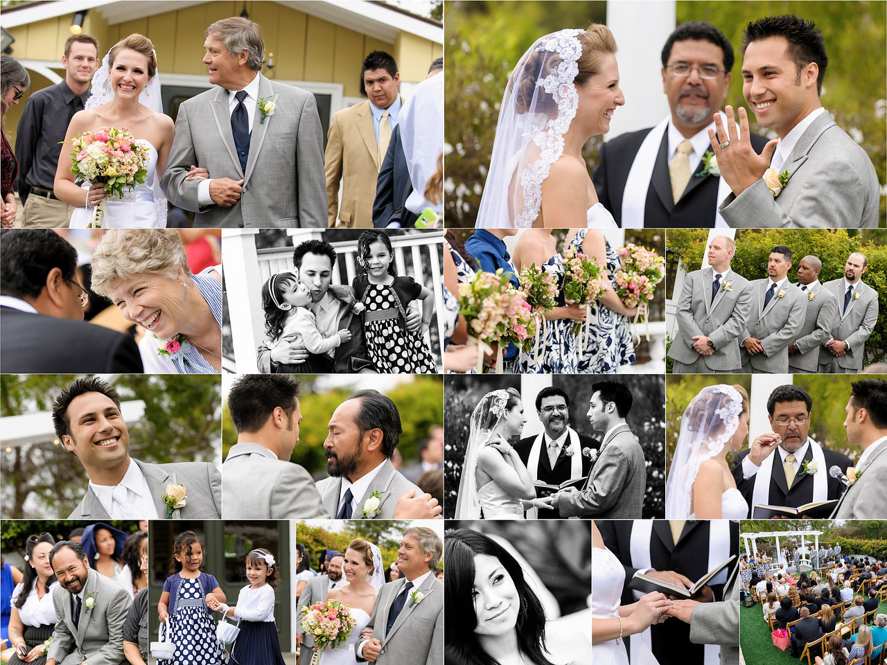 Amy_and_Elliott_Perry_House_Monterey_Wedding_Photography_4x6_Photo_Board_03