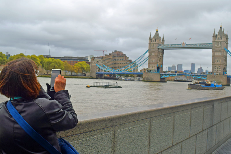 2019 London and Paris (99).JPG