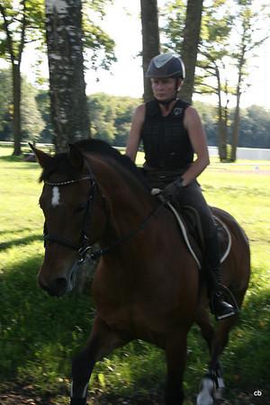 Aarau 16.08.2011
