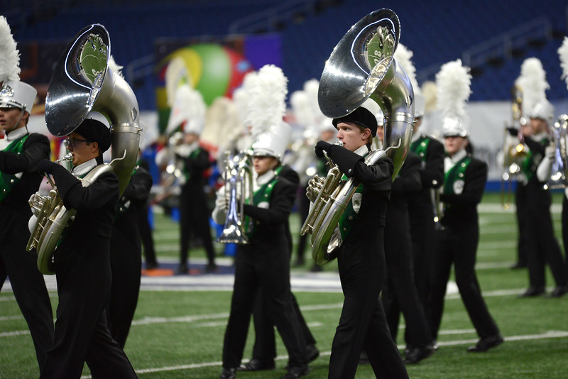 State-Marching-Band_CPHS_012.jpg