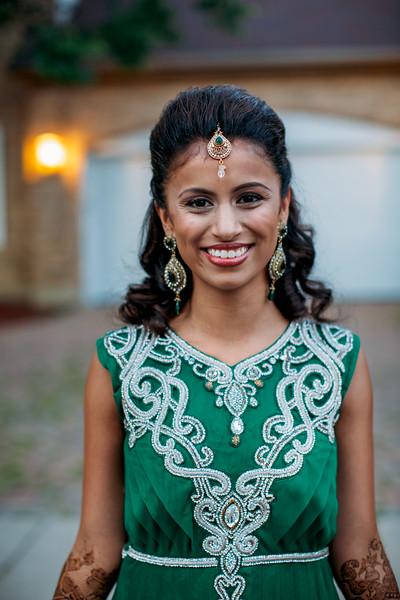 Le Cape Weddings - Indian Weddings - Menhdi - Prapti and Harsh  2247.jpg