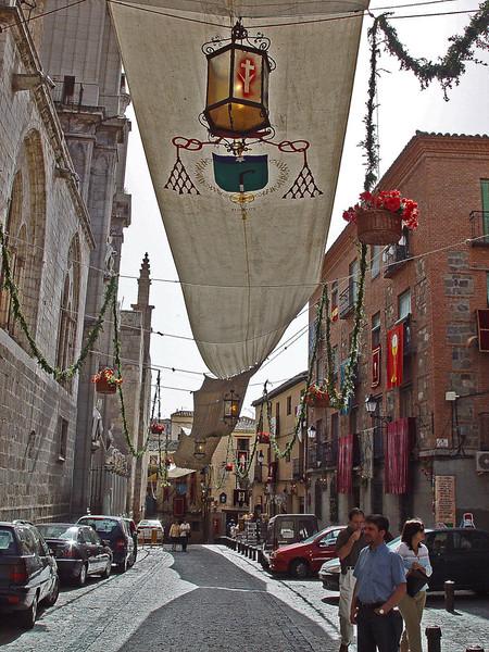 Toledo 3.jpg