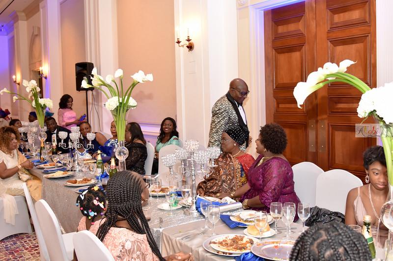 Elder Niyi Ola 80th Birthday 1332.jpg