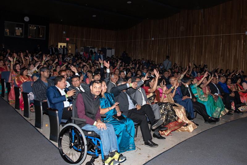 2019 11 SPCS Diwali 311.jpg