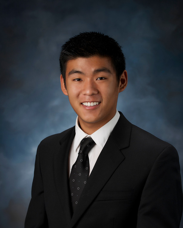 . Name: Kurt Murakami Age: 17 High School: Palos Verdes Peninsula HIgh School After Graduation/College Plans: UCLA Parents: Lyle & Sally Murakami