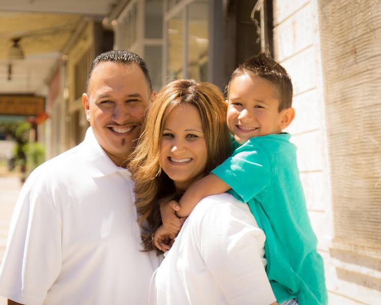 Denise Family-180.jpg