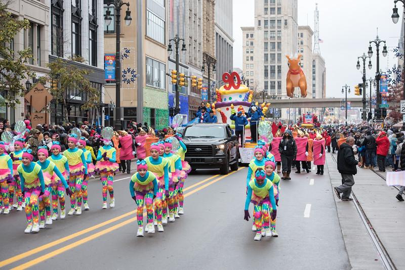 Parade2016-LP-618.jpg