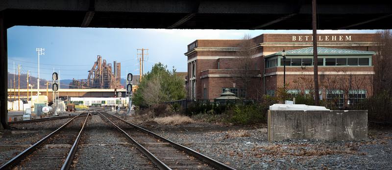 151219-Allentown-0045-Edit-Edit.jpg