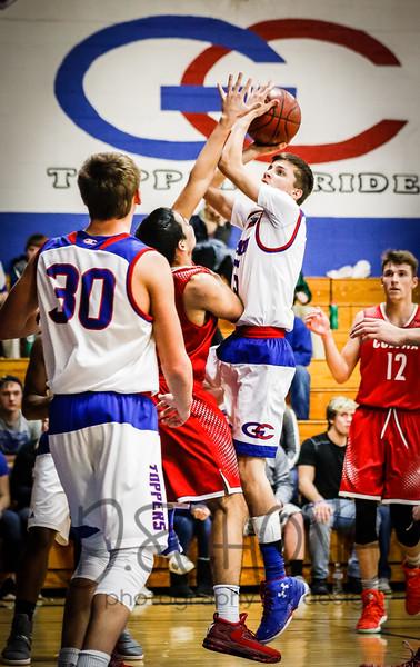 01-12-17 Boys Basketball vs Colfax-44.JPG