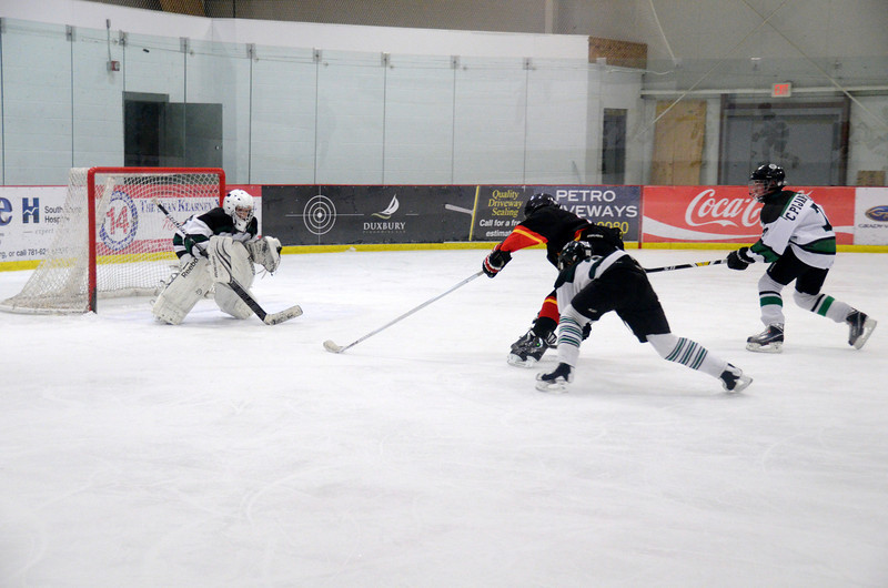 121222 Flames Hockey-129.JPG