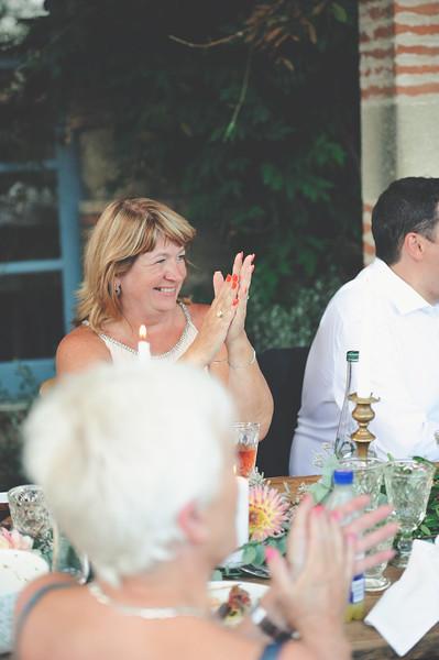 Awardweddings.fr_Amanda & Jack's French Wedding_0709.jpg