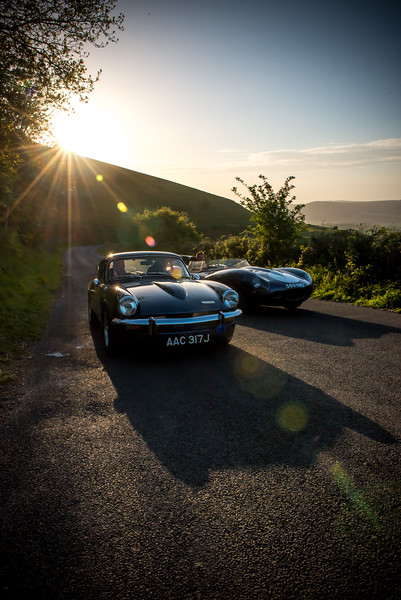 TA-D-type & GT6 Firle Beacon 210515-007.jpg