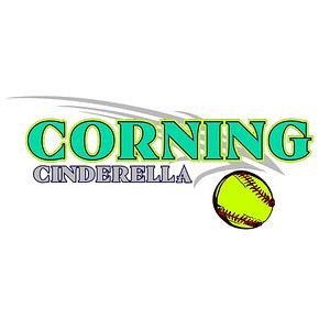 Corning Cinderella Softball