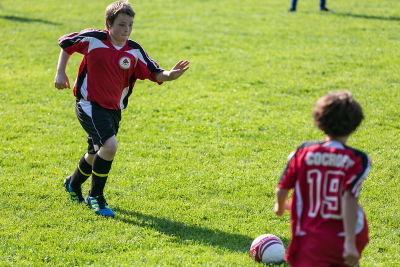 amherst_soccer_club_memorial_day_classic_2012-05-26-00878.jpg