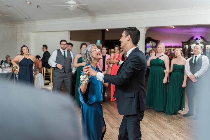 ELP0125 Alyssa & Harold Orlando wedding 1558.jpg