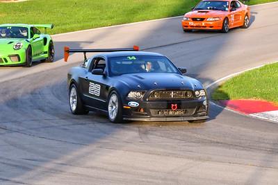 2020 MVPTT Sept Mid Ohio Blk Mustang 28