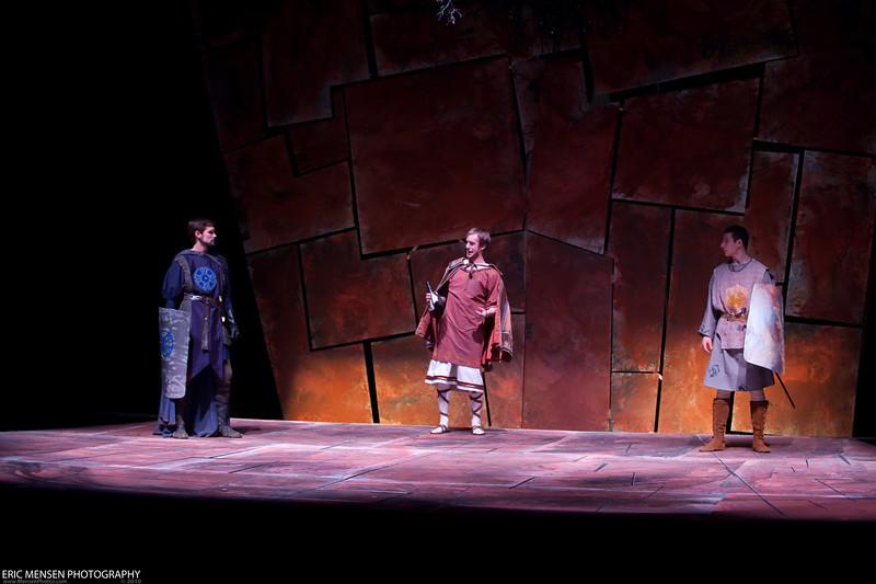 Macbeth-140.jpg