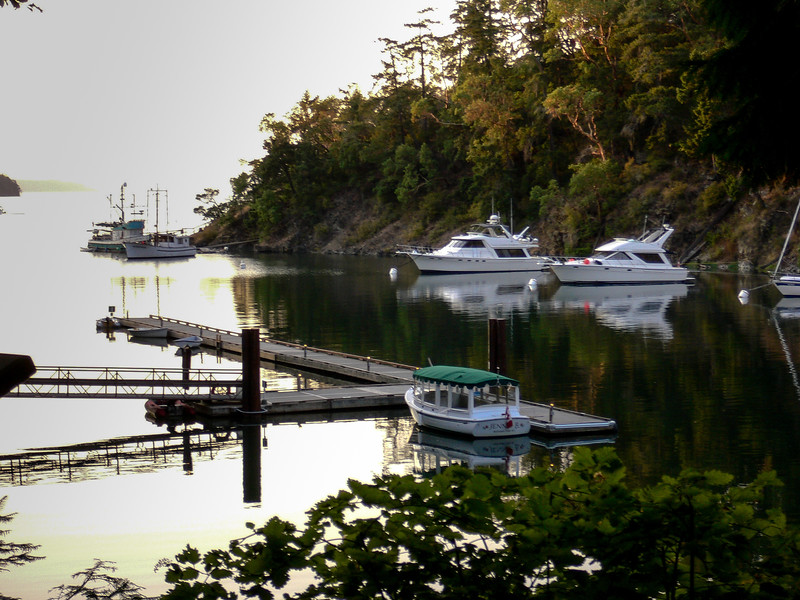 Alaska 2009-922.jpg