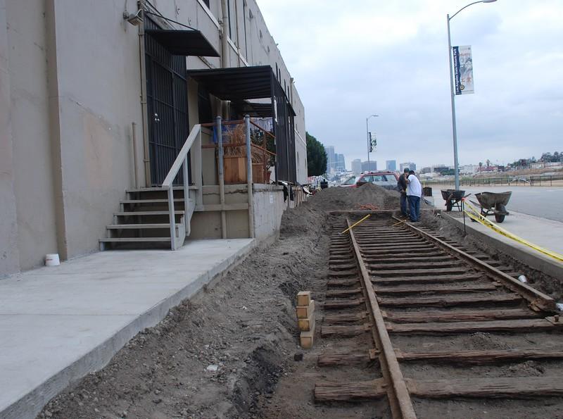 Rail-JunctionBlockRaphaelBuilding10.jpg