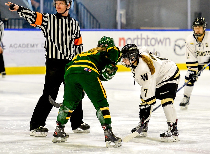 EHB_JWHL_Playoffs-3.jpg
