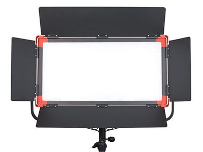 s-2430c-bi-color-smd-studio-panel-led-light-1.gif.jpeg