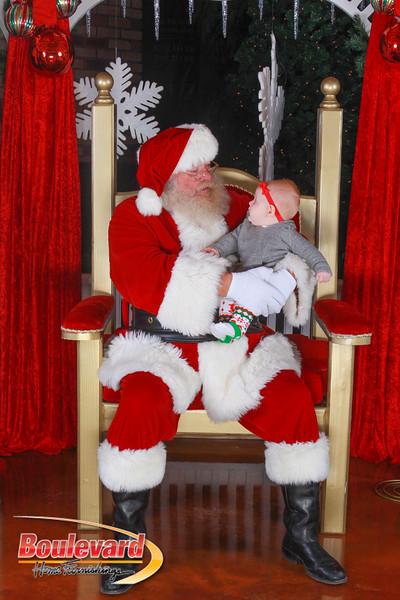 Santa 12-10-16-175.jpg